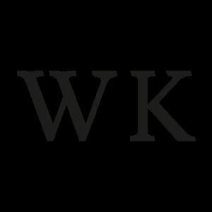 Avada Resume Logo